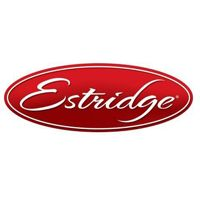 Estridge Homes