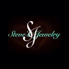 Steve's Jewelry