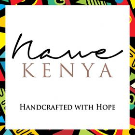 Nawe Kenya