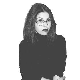 Alina Timar