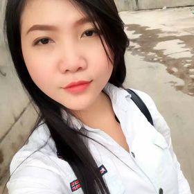 Jully Cintia
