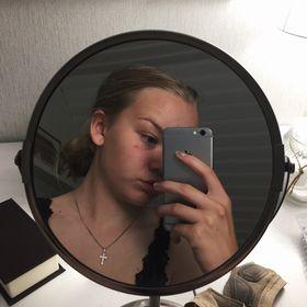 Kaisa Pylväs