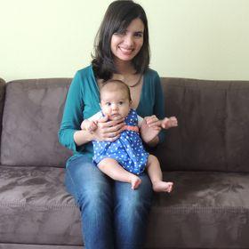 Uno Zwei Tutu | Montessori Printables | Toddler Activities | Crafts