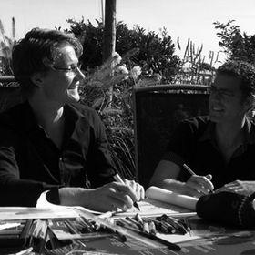 Greven & Van Haaster Groenadviseurs