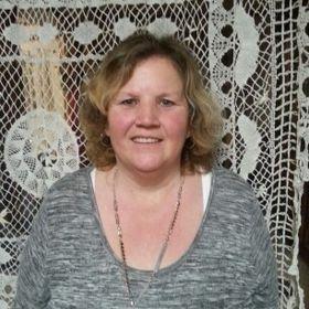 Theresa Slinkard