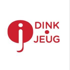 DinkJeug