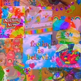 ♡•Nadya tyr•♡