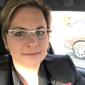 Kelly Soczka Steidinger