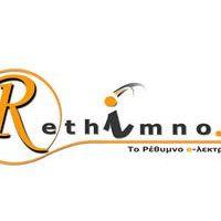 Rethimno.gr   Rethymno   Ρέθυμνο