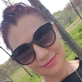 Claudia Popescu
