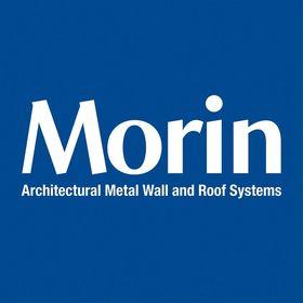 Morin - A Kingspan Group Company