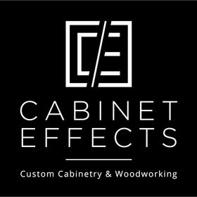 Cabinet Effects Inc.