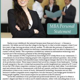Popular personal statement writing website for mba sample nursing student resume