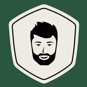 PaulCamper - 🚐  private camper sharing