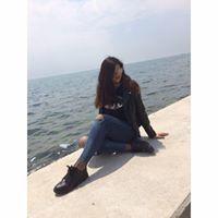 Nil Hazer