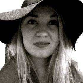 Sofie Neteland