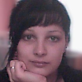 Kateřina Pösingerová