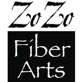 ZoZo FiberArts by Lois Weaver