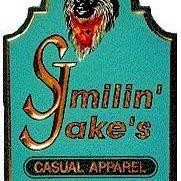 Smilin' Jake's