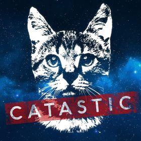 Catastic