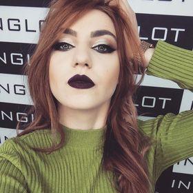 Georgiana