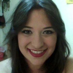 María Mas Vidal