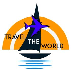 Travel the World and the Seven Seas