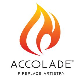 Accolade Fireplace Mantels