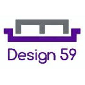 Design 59