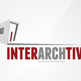 Interarchtiv Media