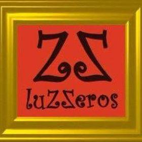 luZZeros