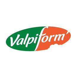 Valpiform