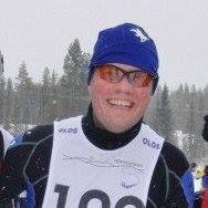 Peter Kallio