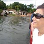 Marcia Costa Maia