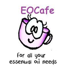 EOCafe