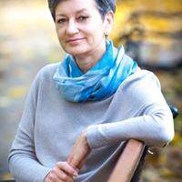 Jolanta Stempowska
