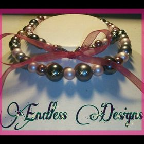 Samantha Moore Endless Designs