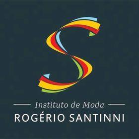Inst. de Moda Rogério Santinni