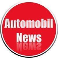 Automobil News