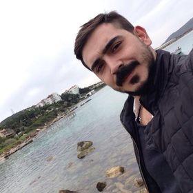 Osman Fazıl MARAŞLIOĞLU