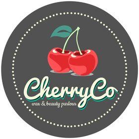 CherryCo