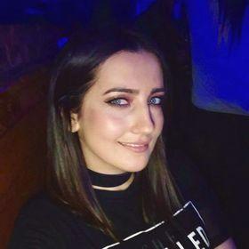 Claudia Maria Popină