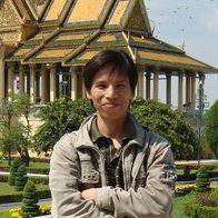 Kha Nguyen