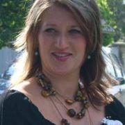 Diana Ciurlic