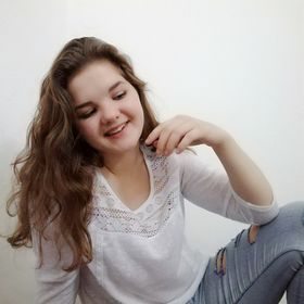 Ria Richtrová