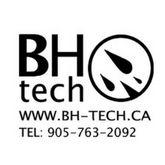 BH-Tech LTD.
