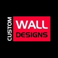 Custom Wall Designs