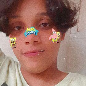 Juliano Lima