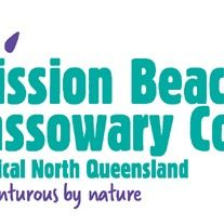 MissionBeach Tourism