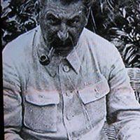 Σπάρτακος Φιλιππίδης